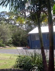 Bawley Point Bungalows - Tweed Heads Accommodation