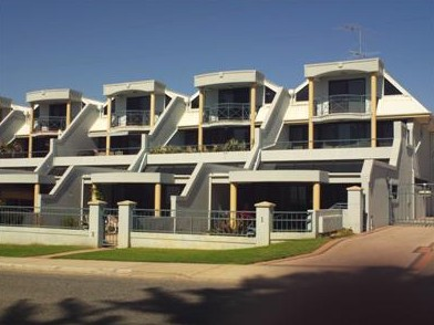 Rainbow Connections - Tweed Heads Accommodation