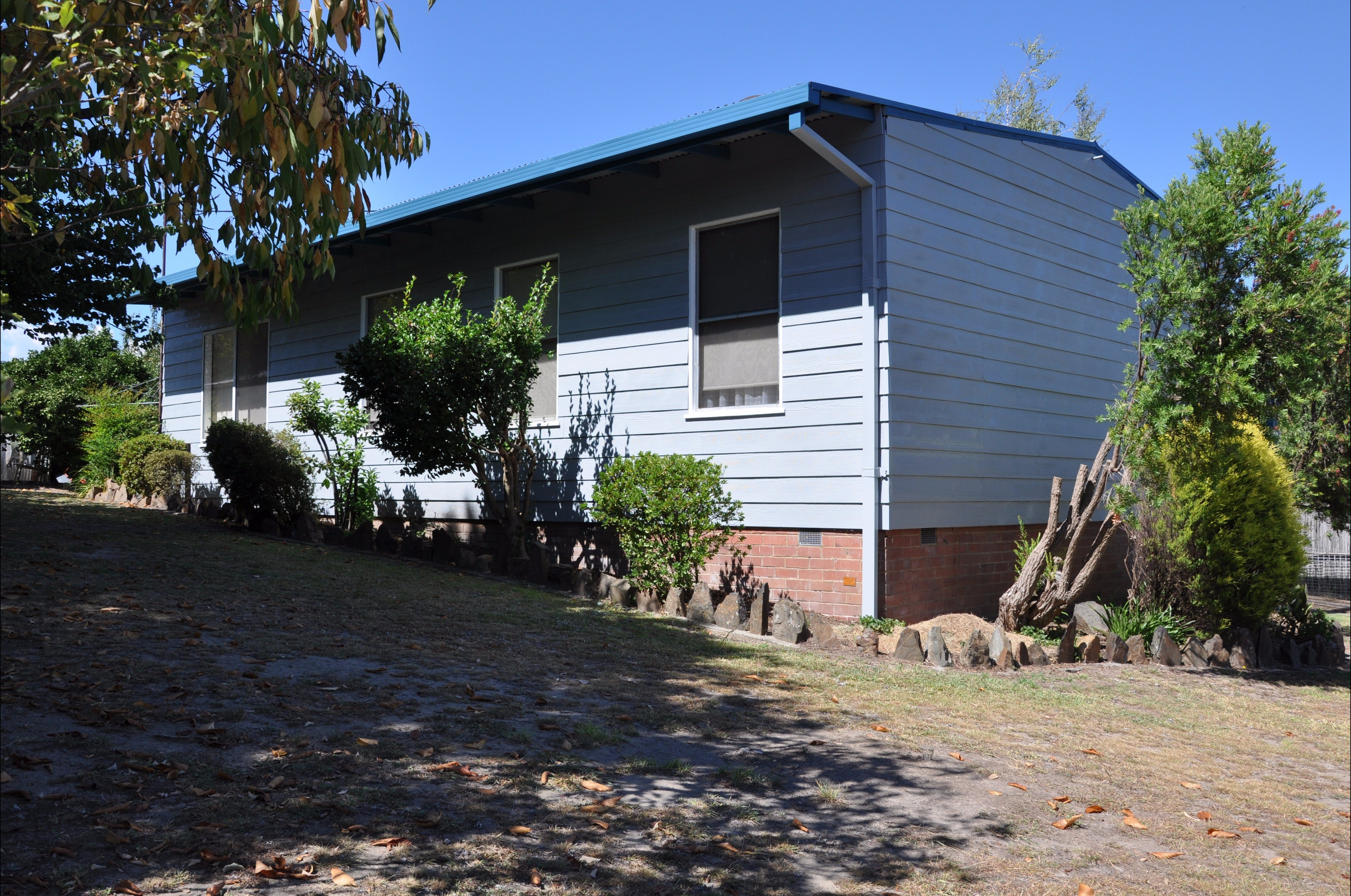 Khancoban Holiday House - Tweed Heads Accommodation