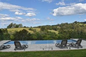 Mapleton Springs - Tweed Heads Accommodation