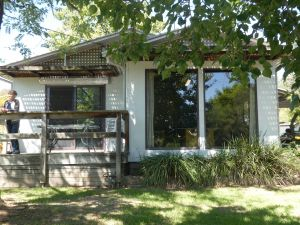 Kiewa View - Tweed Heads Accommodation