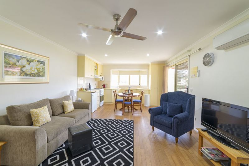 Tokemata Retreat - Tweed Heads Accommodation