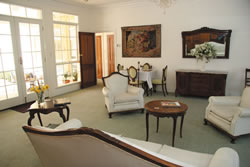 Montfort Manor - Tweed Heads Accommodation