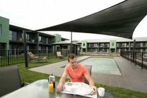Quest Sale - Tweed Heads Accommodation