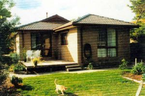 Glenmore Homestyle Accommodation - Tweed Heads Accommodation