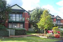 Quest Alphington - Tweed Heads Accommodation