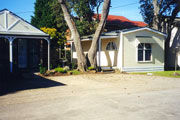 Navarac Caravan Park - Tweed Heads Accommodation
