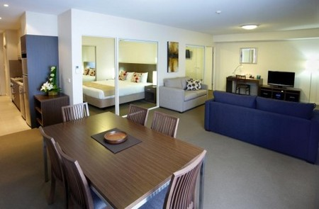 Quest Shepparton - Tweed Heads Accommodation