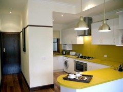 Boutique Stays - The Diva Duo - Tweed Heads Accommodation