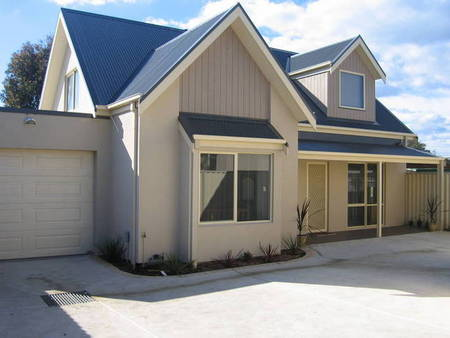Cowes Haven - Tweed Heads Accommodation
