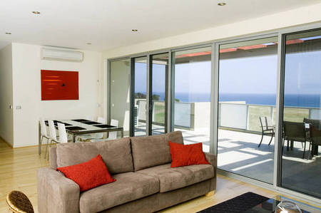 Ocean Fairways - Tweed Heads Accommodation
