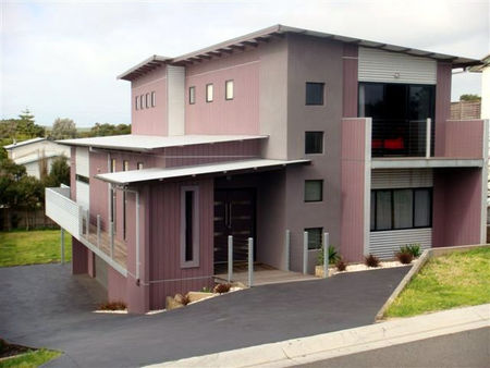 Yolla - Tweed Heads Accommodation