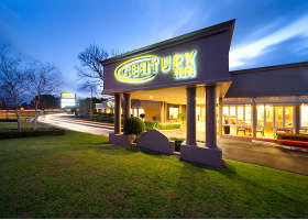 Century Inn Traralgon - Tweed Heads Accommodation