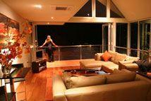 Centenary Peaks - Tweed Heads Accommodation