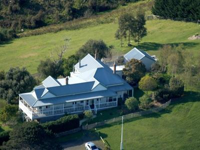 Aire Valley Guest House - Tweed Heads Accommodation