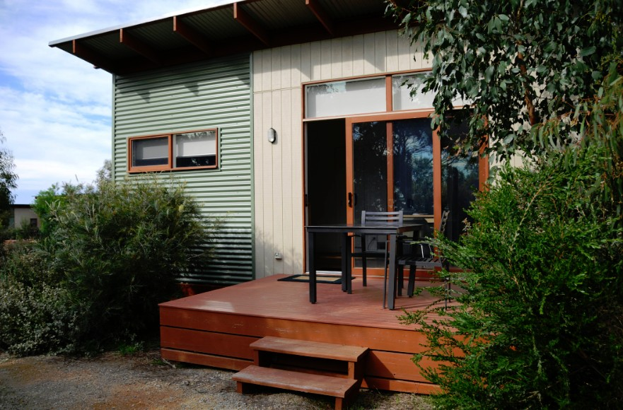 Ramada Resort Phillip Island - Tweed Heads Accommodation