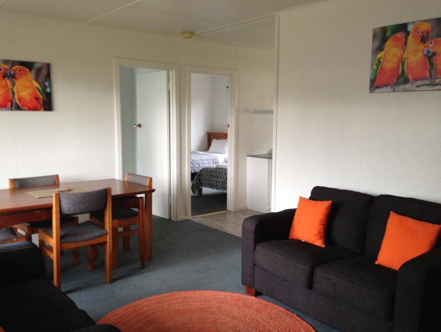 Phillip Island Cottages - Tweed Heads Accommodation