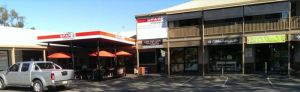 Oxenford Boulevard - Tweed Heads Accommodation