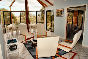 Ascot Holiday House - Tweed Heads Accommodation