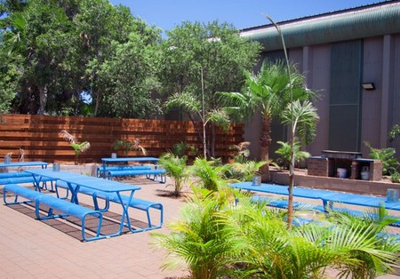 The Beachfront Village - Tweed Heads Accommodation