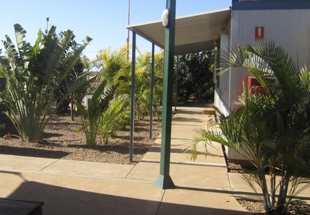Mia Mia Port Hedland International Airport - Tweed Heads Accommodation