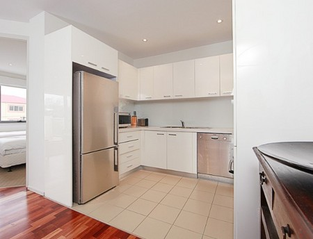 Accommodate Canberra - Tweed Heads Accommodation