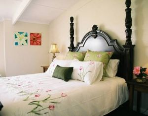 Springfield Guest Cottages - Tweed Heads Accommodation