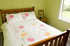 Claremont Cottage - Tweed Heads Accommodation