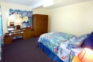 Annieseascape - Tweed Heads Accommodation