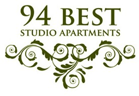 94 Best Studio Apartments - Tweed Heads Accommodation