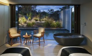 Saffire Freycinet - Tweed Heads Accommodation