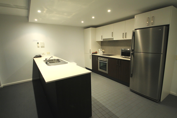 Mantra Aqua - Tweed Heads Accommodation