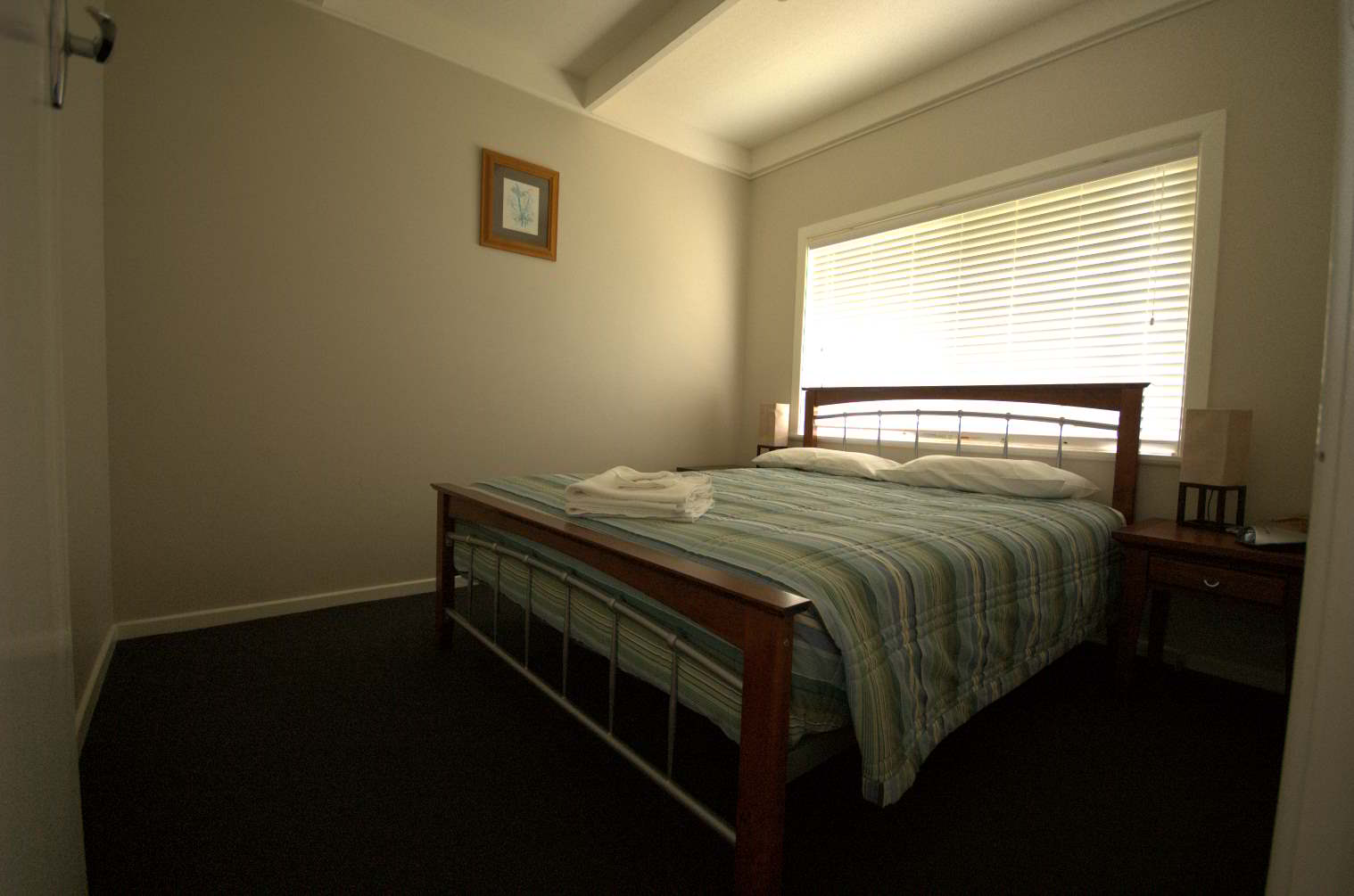 City Centre Apartments - Tweed Heads Accommodation