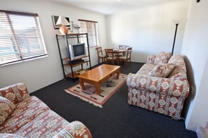 Key Lodge Motel - Tweed Heads Accommodation