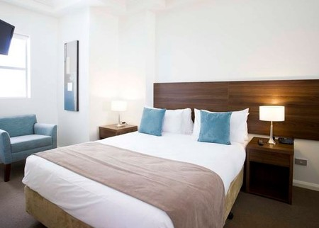 Quest World Square - Tweed Heads Accommodation
