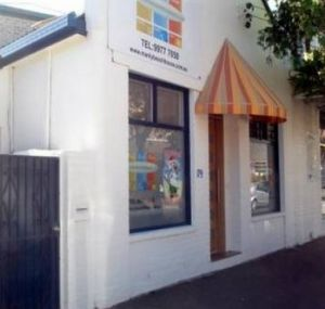 Manly Beach House - Tweed Heads Accommodation