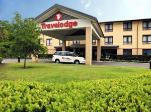 Travelodge Macquarie North Ryde - Tweed Heads Accommodation