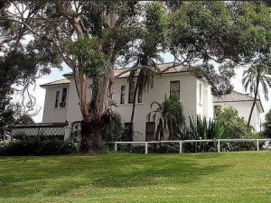 Mowbray Park Farm Stay - Tweed Heads Accommodation