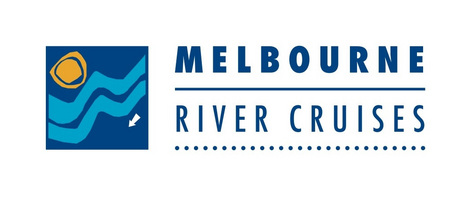 Melbourne River Cruises - Tweed Heads Accommodation