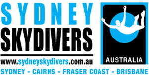 Sydney Skydivers - Tweed Heads Accommodation