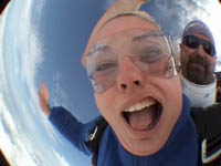 Simply Skydive - Tweed Heads Accommodation