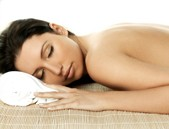 Lygon Dermedical Skin  Body Day Spa - Tweed Heads Accommodation