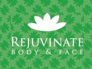 Rejuvinate Body  Face - Tweed Heads Accommodation