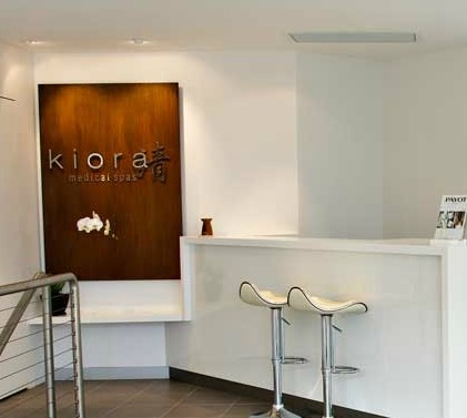 Kiora Medical Spa - Tweed Heads Accommodation