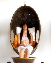 Temple Body  Soul Day Spa - Tweed Heads Accommodation