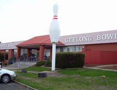 Geelong Bowling Lanes - Tweed Heads Accommodation