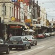 Glenferrie Road Shopping Centre - Tweed Heads Accommodation