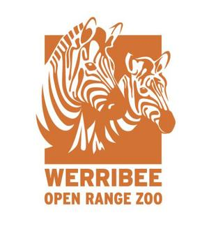 Werribee Open Range Zoo - Tweed Heads Accommodation