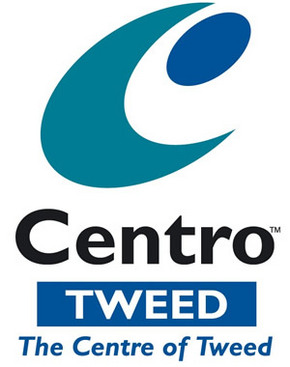 Centro Tweed - Tweed Heads Accommodation