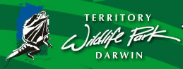 Territory Wildlife Park - Tweed Heads Accommodation